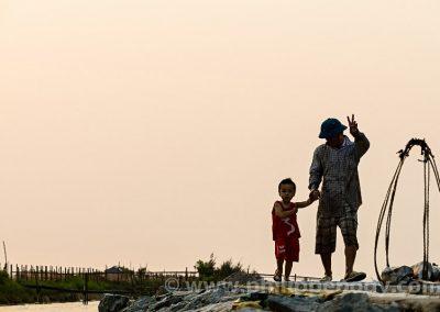 Voyage photo Vietnam_27