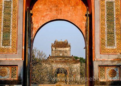 Voyage photo Vietnam_28