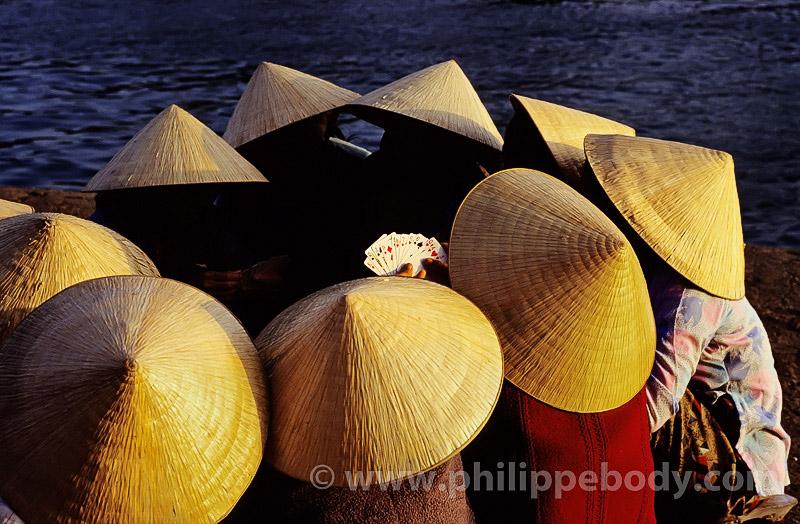 Voyage photo Vietnam_29