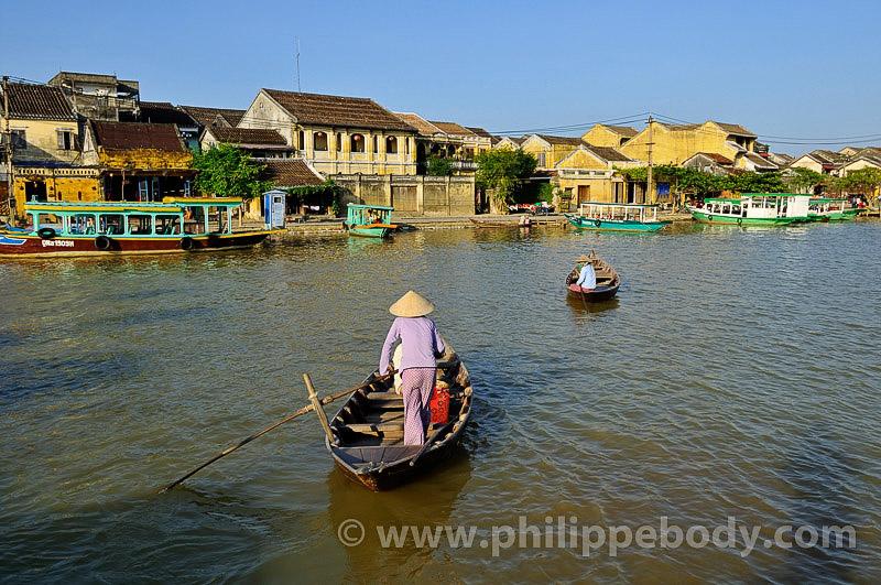 Voyage photo Vietnam_30
