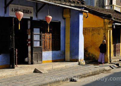 Voyage photo Vietnam_31