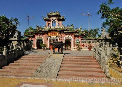 Voyage photo Vietnam_32