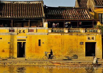 Voyage photo Vietnam_34