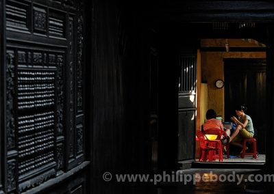 Voyage photo Vietnam_39