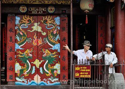Voyage photo Vietnam_40