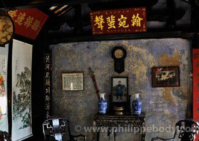 Voyage photo Vietnam_41