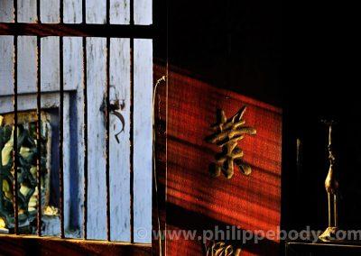 Voyage photo Vietnam_42