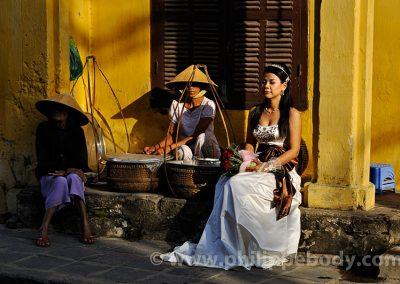 Voyage photo Vietnam_43