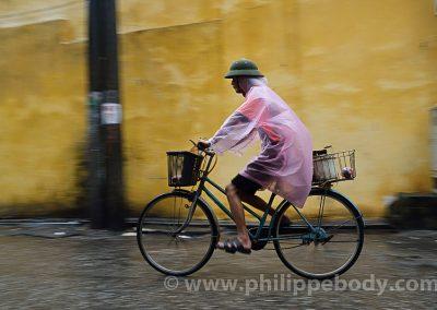 Voyage photo Vietnam_46