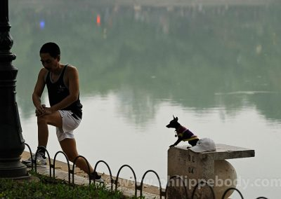 Voyage photo Vietnam_48