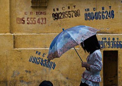 Voyage photo Vietnam_50