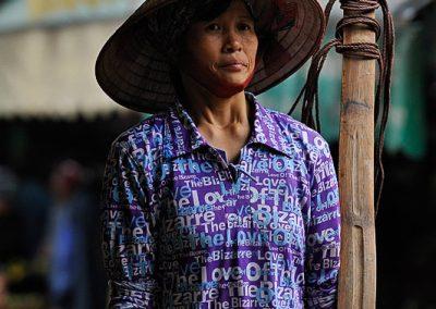 Voyage photo Vietnam_53