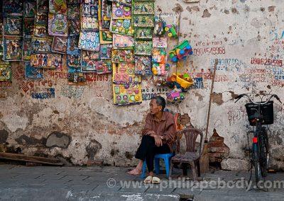 Voyage photo Vietnam_56