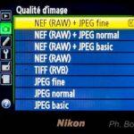 Format Jpeg : avantages et défauts du plus répandu des formats photo