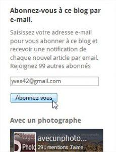 abonnez vous au blog avecunphotographe.fr