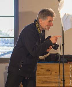 Stage photo débutant à Montauban