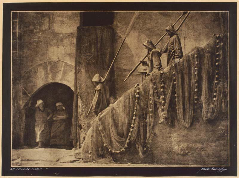 musée niépce