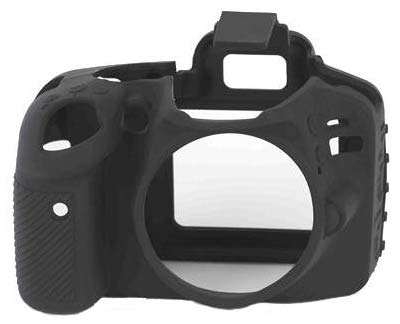 kit de protection Lens Rim Easy Cover