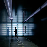 Comprendre la lumière artificielle en photo et bien l'utiliser