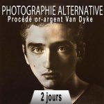 atelier photo van dyke