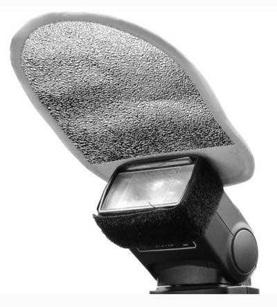accessoires de flash