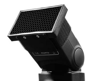 kit d'accessoire de flash Godox SA-K6