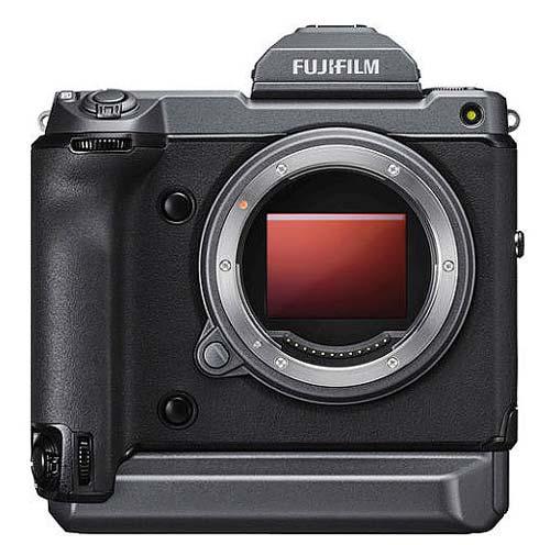 meilleurs appareils photo hybrides moyen format