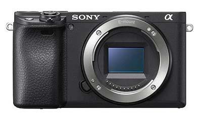 meilleurs appareils photo hybrides experts APS-C