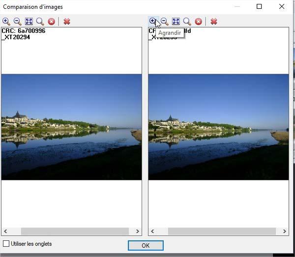 Comparatif Des Logiciels Photo Pour Debutants Blog Avecunphotographe Fr