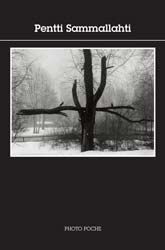 Pentti Sammallahti un photographe d'exception