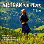 voyage photo au vietnam