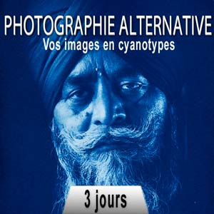 formation photo alternative pour photo clubs
