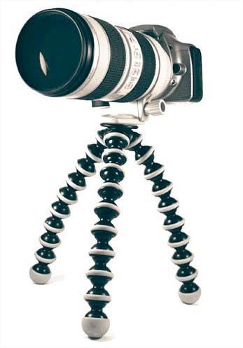idées cadeaux de noël pour photographes