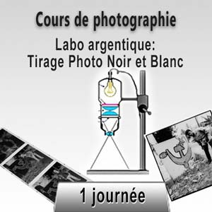 formation tirage photo pour clubs